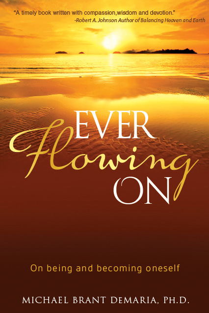 ever-flowing-on