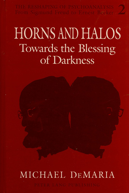 horns-and-halos