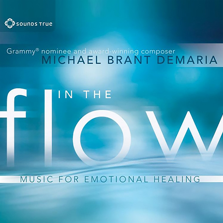 in-the-flow