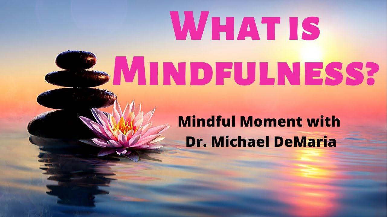 michael-demaria-youtube-playlist-mindful-moments