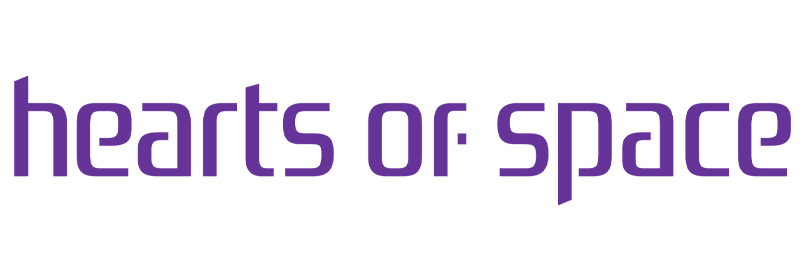 hearts-of-space-logo