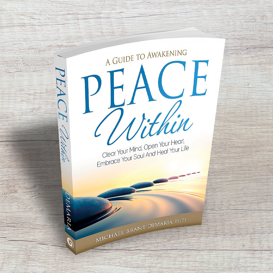 peace-within